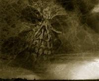 """LUCTUS / ARGHARUS """"Sonitus Caeli Ardentis"""" – lietuviško black metalo ateitis"""