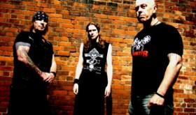 """M-PIRE OF EVIL: """"Atėjo metas vėl suburti drauge visą metalo bendruomenę"""""""