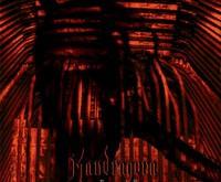 """MANDRAGORA """"Carnal Cage"""" – išlaisvinkime siautulingą muziką"""