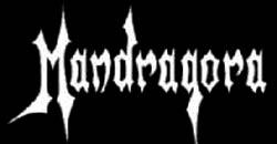 MANDRAGORA turi naują vokalistą