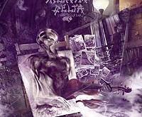 """MEKONG DELTA """"Lurking Fear"""" - psichodeliškai tvarkinga visata"""