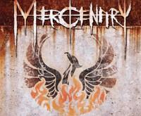 """MERCENARY """"Metamorphosis"""" – metalcore gerbėjams"""