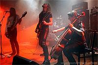"""""""W:O:A Metal Battle Lietuva"""" – Eurovizijos infekcija"""