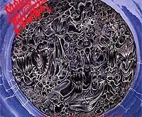 """MORBID ANGEL """"Altars Of Madness"""" CD/DVD – atsigręžkime į šaknis"""