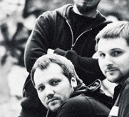 """MOUNTAINSIDE dvylika metų: """"norėtųsi, kad grupė gyvuotų tiek, kiek mums patiems smagu joje groti"""""""