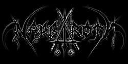 NARGAROTH – įdomi muzika ar klounados simbolis?
