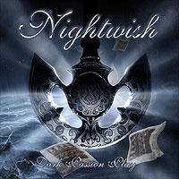 """NIGHTWISH """"Dark Passion Play"""" - lemtingas posūkis"""