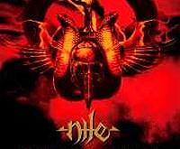 """NILE """"Annihilation Of The Wicked"""" – iš didelio rašto išėjo iš krašto"""