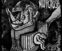 NOOTHGRUSH – įsileisk kosminę mizantropiją