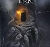 NOVEMBERS DOOM išleis pirmąjį grupės DVD