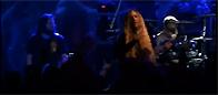 Ištraukos iš OBITUARY koncerto Vilniuje