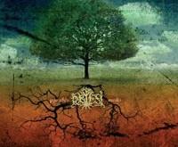"""OBTEST """"Gyvybės medis"""" – pagoniško metalo šaknys ir šakos"""
