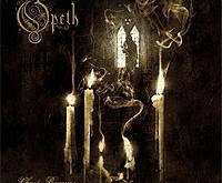 """OPETH """"Ghost Reveries"""" — pyktis ir lyriškumas iš gilumos"""