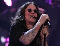 Metalo karaliaus Ozzy Osbourne istorija (I dalis)