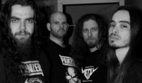 Brazilai PANZER grįžta į thrash metalo areną