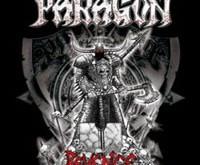 """PARAGON """"Revenge"""" – laikas pajusti keršto skonį"""