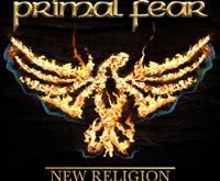 "PRIMAL FEAR ""New Religion"" – kas slypi po didingu pavadinimu?"