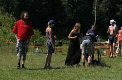 """Baltic Prog Fest 2008"" – festivalis toliau progresuoja"