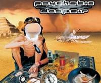 """PSYCHOTIC DESPAIR """"Psychotic Despair"""" – kai neviltis išsilieja ekstremalioje muzikoje"""