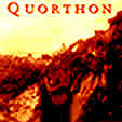 "QUORTHON ""When Our Day Is Through"" – kita Quorthono pusė"
