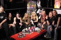 """""""Wacken Metal Battle 2008"""" – penktąjį metalistų mūšį sudrebins ir lietuviai"""