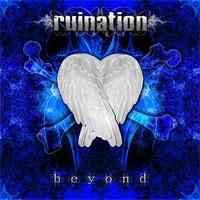 """RUINATION """"Beyond"""" – kai nėra reikalo kažką įrodinėti"""