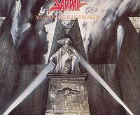 "SABBAT ""Mourning Has Broken"" – neįvertintas gėris"
