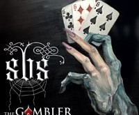 "SBS ""The Gambler"" – kai Dievas ir Velnias kalba išvien..."