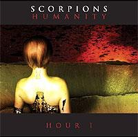 """SCORPIONS """"Humanity – Hour 1"""" – prognozės ir patarimai"""