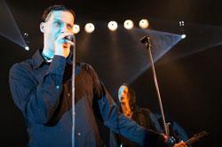 """""""Helloween 2005"""" – pakeliui link rojaus"""