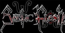 SEPTIC FLESH – mistikai, susintetinę įvairius metalo stilius