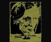 SLUMP / LIFE ENDS – splitų nauda ir grindinantis sludge