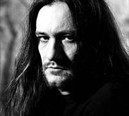 """Tomas Angelripperis iš SODOM: """"Thrashas visuomet bus stipriausia tarptautinės metalo scenos dalis"""""""