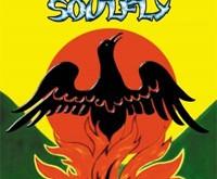 """SOULFLY """"Primitive"""" – atgal į pradžią"""