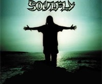 """SOULFLY """"Soulfly"""" – pakilimas naujam sielos skrydžiui"""