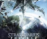 """STRATOVARIUS """"Polaris"""" – emancipacijos siuita"""