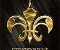 """STRATOVARIUS """"Stratovarius"""" – vienas už visus, visi už vieną"""