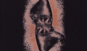 """SUMA """"Ashes"""" – nuo kančios iki mirties"""