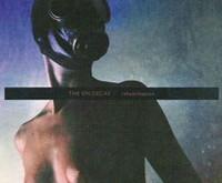 """THE SIN:DECAY """"Rehabilitation"""" – iš undergroundo į šokių aikšteles"""