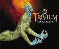 """TRIVIUM """"Ascendancy"""" – """"madinga"""" dovanėlė iš Užatlantės skandinaviškų vėjų mėgėjams"""