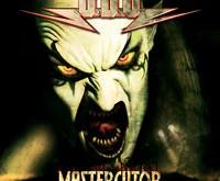 """U.D.O. """"Mastercutor"""" – vokiškos dešrelės su raugintais kopūstais"""