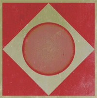 "ULVER & SUNN O))) ""Terrestrials"" – sulėtinkime laiką"