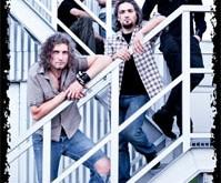 Nauja alternatyvaus metalo grupė Lietuvoje – UNLOST