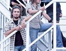"""Festivalyje """"MountainRock"""" - progresyvaus metalo meistrų UNLOST debiutas Kaune"""