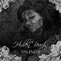 """Review: VALINOR """"Hidden Beauty"""" – is the Beauty Hidden Too Deep?"""