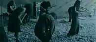 Šveicarų folk metalo grupės ELUVEITIE klipai