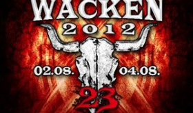 """Wacken Open Air 2012"" – palaima purvo voniose..."