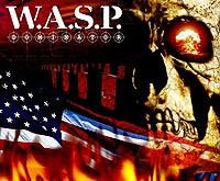 """W.A.S.P. """"Dominator"""" – nieko blogo? Tai jau gerai"""