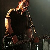 """Wave Gotik Treffen 2008"" – žvaigždės nemelavo"