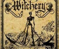 "WITCHERY ""Don't Fear the Reaper"" - poetiškas thrash?"